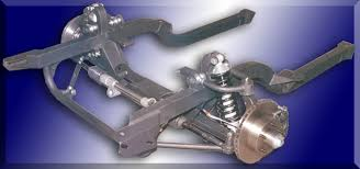 1968 camaro suspension upgrade 1967 69 70 81 camaro suspension systems martz chassis