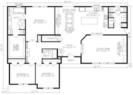 fairmont homes floor plans northern comfort modular homes in trout creek ontario search for