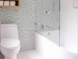 Bathroom Home Design Shower Design Ideas Small Bathroom Home Design Ideas Amazing