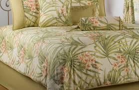 Brushed Cotton Duvet Covers Duvet 100 Cotton Duvet Covers Finest 100 Cotton Marvel Duvet