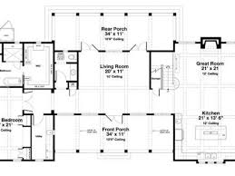 3500 square foot house plans chic design 3 house plans 3000 to 3500 square feet sq kerala