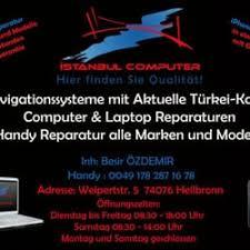 adresse si e air istanbul computer mobile phone repair weipert str 5 heilbronn
