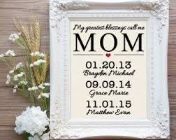christmas gifts for mom gifts for mom from daughter mom gift mom wife gift wife gift