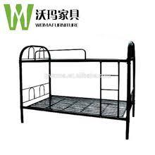 elegant king size metal double bed frame bedroom furniture beds