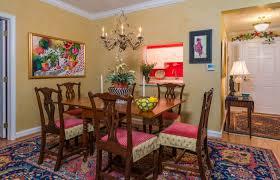 cedarfield richmond va senior apartments and housing floorplans