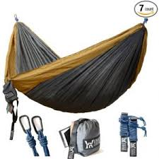 the 10 best travel hammocks to give you the best sleep ever