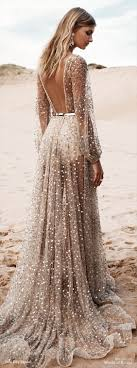 wedding dress ideas top 22 wedding dresses ideas to stand you out