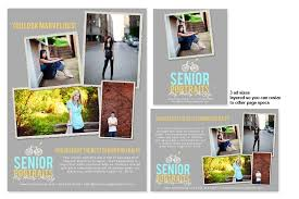 free yearbook senior yearbook ad templates free the best template ideas