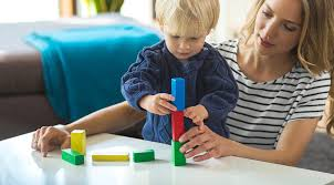 Toddler Bedroom Toys How To Set Up A Montessori Bedroom For Your Toddler