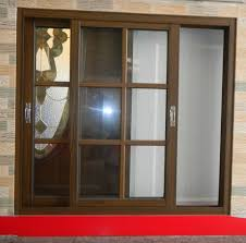House Windows Design Philippines Lovable Sliding Window Design Pvc Sliding Windows Grill Designs