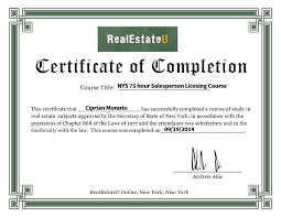 should i become a realtor 4 steps how to become a real estate agent in new york real estate u
