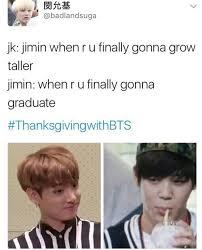 Graduation Meme - jungkook graduation memes army s amino