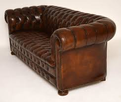 Sale Chesterfield Sofa by Sofas Center Outstanding Leather Chesterfield Sofa Pictures