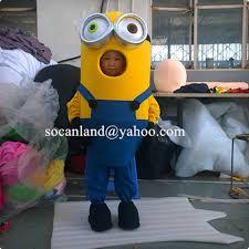 minion costumes 55 kids minion costumes gru would approve of costume yeti