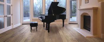 Mineral Wood Laminate Flooring Hardwood Flooring Engineered Wood Flooring Buy Solid Hardwood Floors
