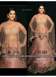 Color Image Online by Lehenga Choli Wedding Lehengas Online Ghagra Choli Online Shopping