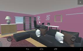 Design Your Virtual Dream Home Room Creator Interior Design Android Apps On Google Play