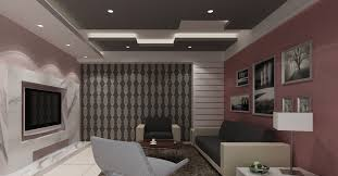 Living Room Ceiling Design by Prepossessing Simple Ceiling Designs For Living Room About Simple