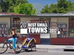 best town squares in america the 20 best small towns to visit in 2017 travel smithsonian