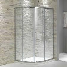 bathroom glass shower ideas the awesome exles of sliding glass shower doors home design