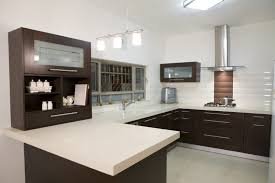 kitchen fabulous modern kitchen design ideas modern kitchen