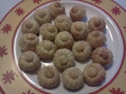 recette de cuisine tupperware petites bouchées courgettes parmesan recette tupperware la