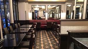 bureau de change 75015 les favorites in restaurant reviews menu and prices thefork