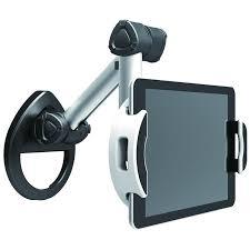 Tablet Desk Mount by Universal Tablet Wall Desk Under Cabinet Mount