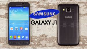 download free samsung galaxy j1 pc suite and usb driver helpers ways