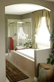 best bathroom windowurtains ideas on engagingheap shower