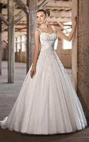 robe de mariã e vestido de popular buscando e comprando fornecedores de