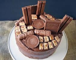 Best 25 Ultimate Chocolate Cake Ideas On Pinterest Chocolate
