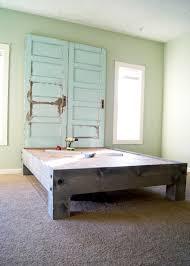 bedroom entrancing bedroom decoration using rustic shipping