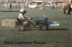 lawnracing1 jpg