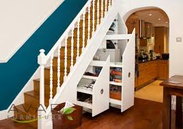 how to build stairs in a small space under stairs cupboard ideas for making small spaces of your house