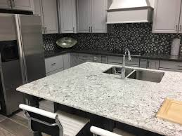 how to match granite to cabinets granite countertops cabinets in superior