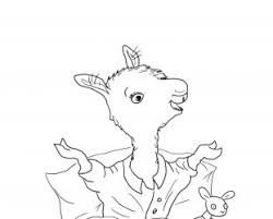 dezhoufs page 2 home coloring page star to color coloring