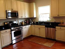 small l shaped kitchen layout ideas best l shaped kitchen layouts ideas deboto home design