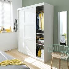 cdiscount armoire chambre best armoire chambre adulte cdiscount images design trends 2017