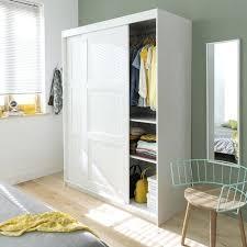 cdiscount armoire de chambre best armoire chambre adulte cdiscount images design trends 2017
