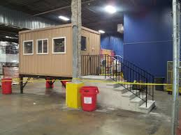 Porta King Portable Buildings Modular Offices Mezzanines Bpm Select The Premier Building Product Search Engine Modular