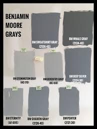 benjamin moore sweatshirt gray benjamin moore gray paint swatches bm sweatshirt gray 2125 40