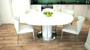 dining table set for sale extendable dining table set glass dining tabl 10031 decorating ideas