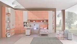 Stanzette Per Bambini Ikea by Camerette Per Bimba Ikea Idee Per Interior Design E Mobili