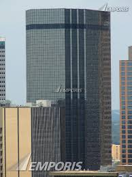 thanksgiving tower dallas 118456 emporis