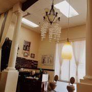 zaza nails and spa nail salons 41111 n daisy mountain dr