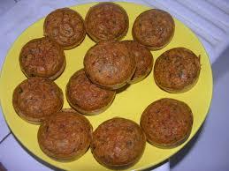 recettes de cuisine m iterran nne la cuisine m馘iterran馥nne 100 images cuisine m馘iterran馥nne
