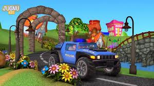monster truck kids videos game car videos striking car racing kids games toys unboxing