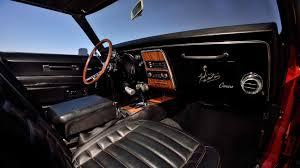 l88 camaro 1968 chevrolet camaro rs ss motion phase iii f170 kissimmee 2016
