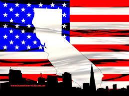 Va Flag California Va Loan Limits 2017